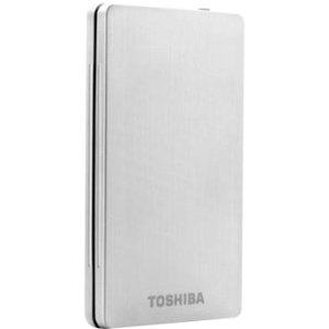 how to open toshiba external hard drive on computer